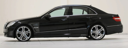 Heathrow car service, �45.00 for taxi from Heathrow airport, airport taxi quote london